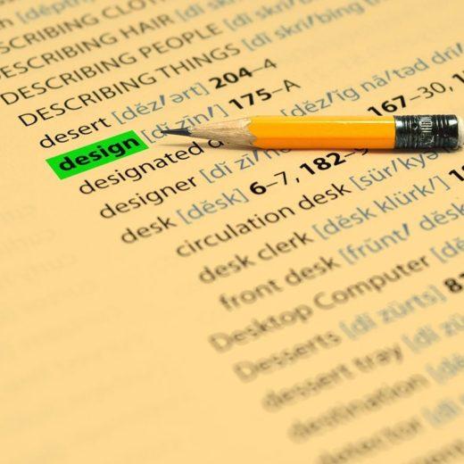 IT用語辞典